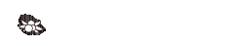 温泉自慢の宿 伊東小涌園 ロゴ